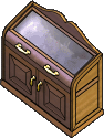 Furniture-Display case-2.png