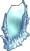 Furniture-Ice mirror.png