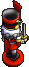 Furniture-Imperial nutcracker-3.png