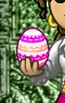 Portrait-item-Herowena's ornamental egg.png