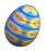 Egg-rendered-2006-Idol-6.png