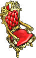 Furniture-Gilded chair-4.png
