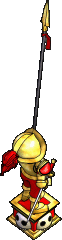 Furniture-Golden armor skelly-7.png