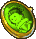 Trinket-Gilded cameo box.png