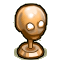 Trophy-Bronze Death's Head.png