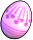 Egg-rendered-2014-Firstround-4.png