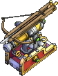 Furniture-Small harpoon cannon.png