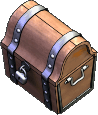Furniture-Fancy chest-2.png