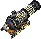 Furniture-Skeletal large cannon.png