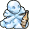 Trophy-Snow-ho-ho and a Bottle of Rum!.png