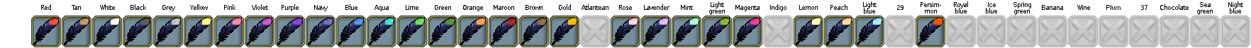 Colors-trinket-Raven's feather.png