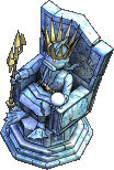 Furniture-Atlantean statue-2.png