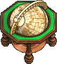 Furniture-Globe table.png