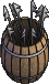 Furniture-Harpoon barrel.png