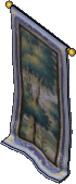 Furniture-Tree tapestry-2.png