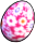 Egg-rendered-2011-Kirke-8.png