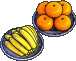 Furniture-Lucky feast - fruit.png