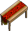 Furniture-Table with runner (fancy).png