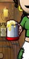 Portrait-item-Foamy Stein.png