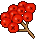 Trinket-Rowan berries.png