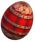 Egg-rendered-2008-Khayam-7.png