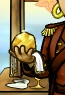 Portrait-item-Gold nugget.png