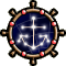 Trophy-Astral Anchor.png