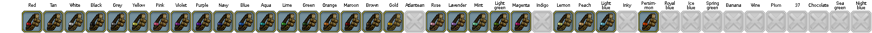 Colors-trinket-Assassin's belt.png