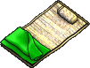 Furniture-Bamboo sleeping mat.png