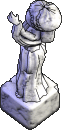 Furniture-Hellenic statue-3.png