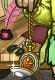 Portrait-item-Pearl Pocket Watch.png