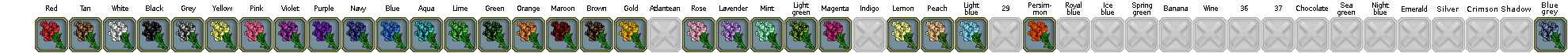 Colors-trinket-Roses.png