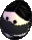 Furniture-Atropos egg.png