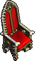 Furniture-Skelly council chair.png