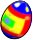 Egg-rendered-2011-Bonifacio-1.png