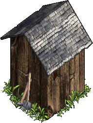 Furniture-Garden shed-4.png
