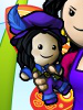 Portrait-item-Hera doll.png