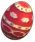 Egg-rendered-2008-Khayam-6.png