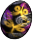 Egg-rendered-2011-Faeree-7.png
