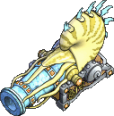 Furniture-Atlantean large cannon-2.png