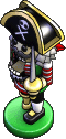 Furniture-Giant pirate nutcracker-2.png