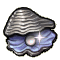 Trophy-Oyster.png