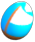 Egg-rendered-2008-Yessac-1.png