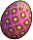 Egg-rendered-2011-Evilmermaid-3.png