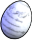 Egg-rendered-2011-Silverdagger-5.png