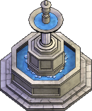 Furniture-Fountain.png