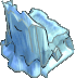 Furniture-Ice chair-3.png