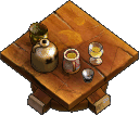 Furniture-Square table-2.png