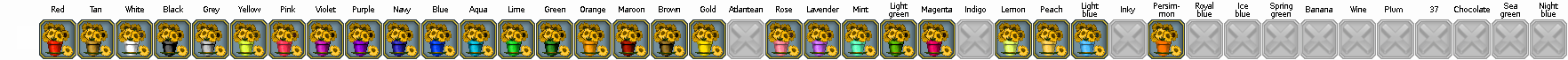 Colors-trinket-Potted sunflowers.png