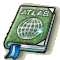 Trophy-Silver Embossed Atlas.png
